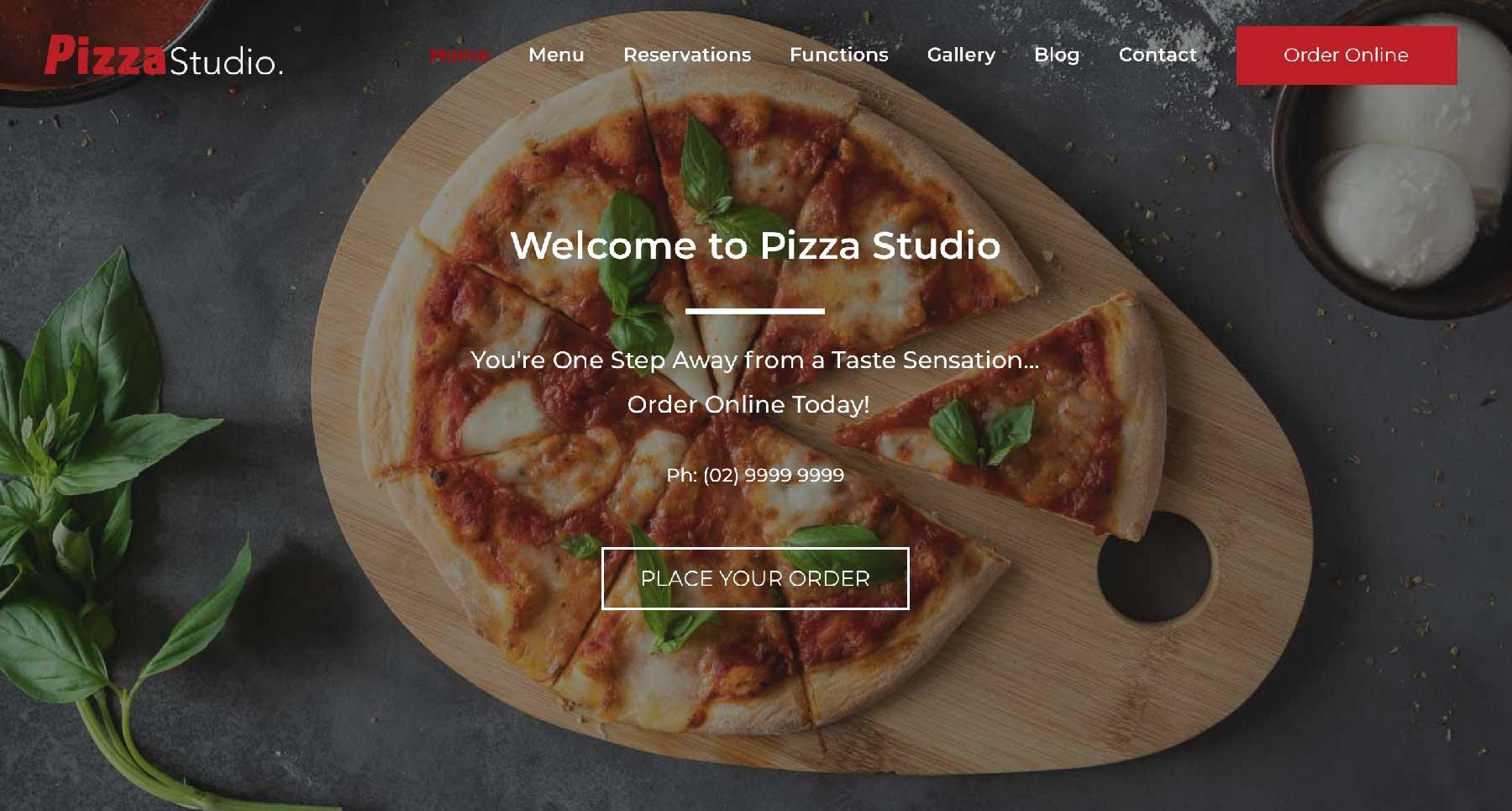 img-pizza-studio